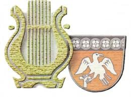 gegründet 1912